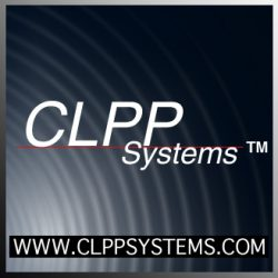 WELCOME TO CLPPSYSTEMS.COM